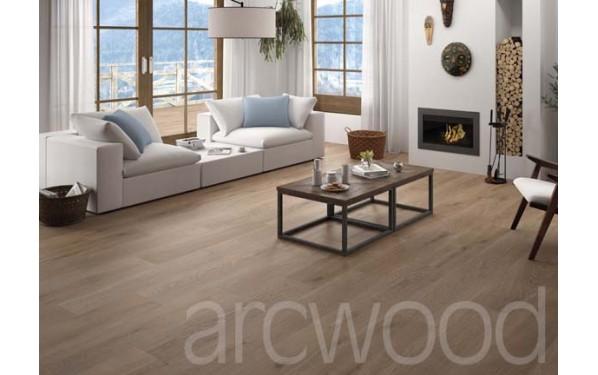 Wood   Arcwood