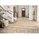 Wood   Barnyard