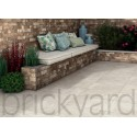 Brick   Brickyard
