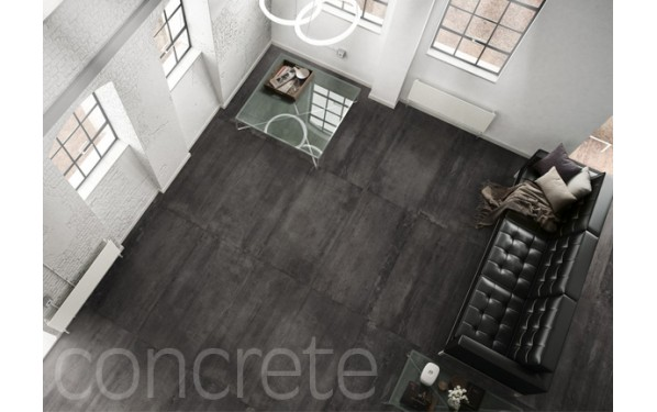 Concrete | Concrete