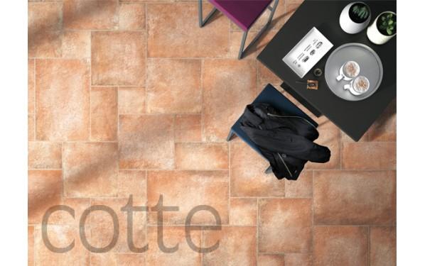 Stone   Cotte