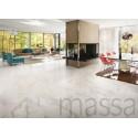 Marble   Massa