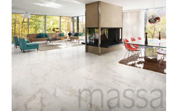Marble | Massa