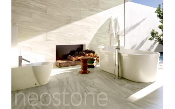 Marble   Neostone