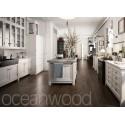 Wood   Oceanwood