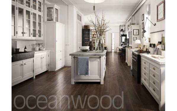 Wood | Oceanwood