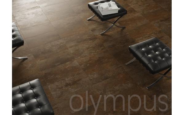 Cement | Olympus