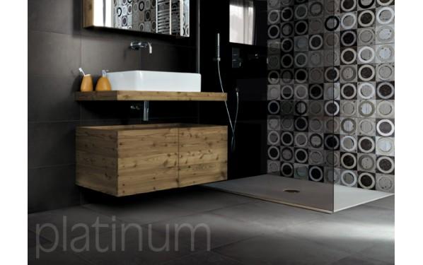 Concrete | Platinum