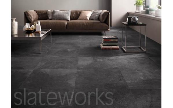 Stone | Slateworks