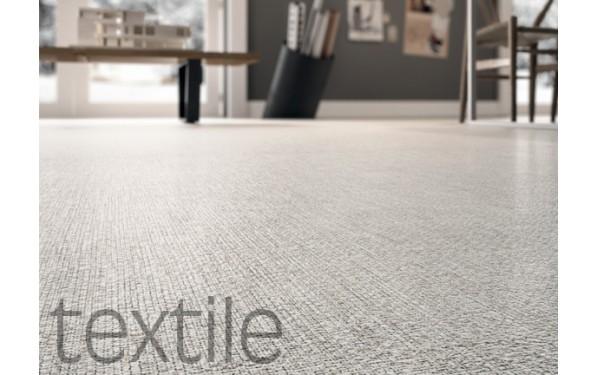 Texture | Textile