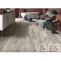 Wood   Vana