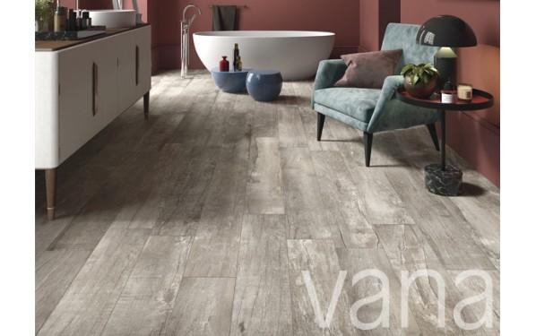 Wood | Vana