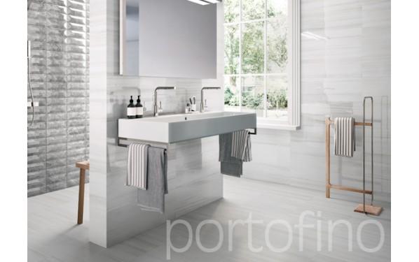 Marble   Portofino